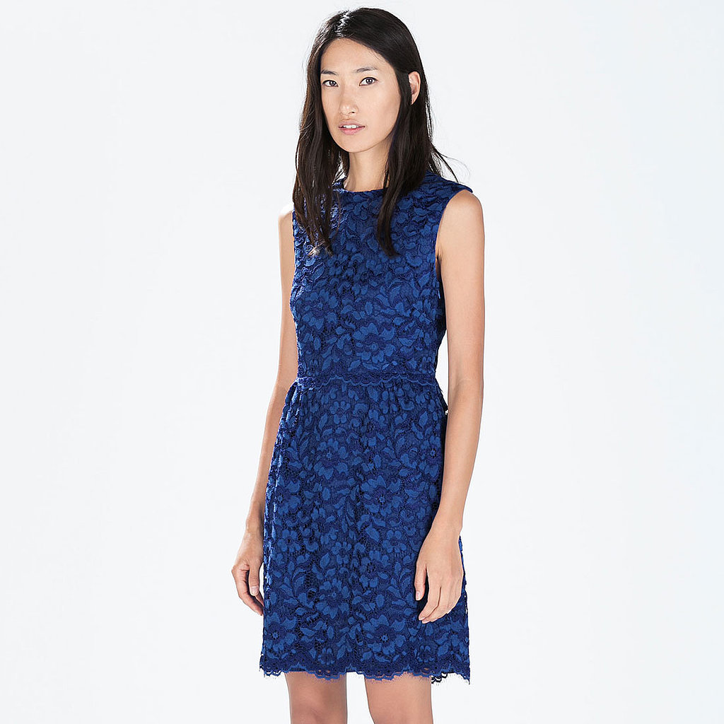 Best Wedding Guest Dresses For Fall And Winter Weddings POPSUGAR