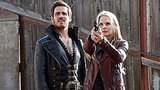 EXCLUSIVE! 'Once Upon a Time': Absolutely Everything We Know About Season 4!