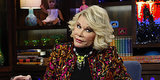 'Fashion Police' Will Continue Without Joan Rivers
