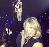 Best Celebrity Tweets Of The Week Samantha Armytage Lorde
