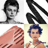 Sophia Loren Makeup Looks In Celebration Of Her B-day