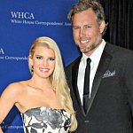 Jessica Simpson fears having an 'oops' baby