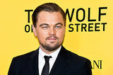 This Video Of Leonardo DiCaprio Rapping Will Make Your Life