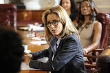 'Madam Secretary' Review: A New Political Drama with Plenty of Potential