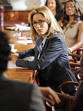 Why Madame Secretary Is Worth Watching