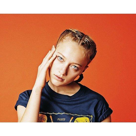Zippora Seven Best Makeup Hair Products Interview