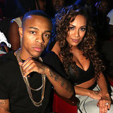 Bow Wow and Erica Mena Are Engaged