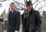 'Gotham' Review: An Extremely Promising Fresh Take on The Dark Knight