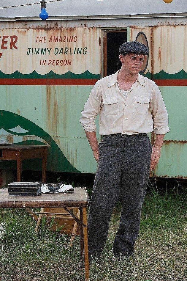 Jimmy Darling | American Horror Story Character Breakdown ...