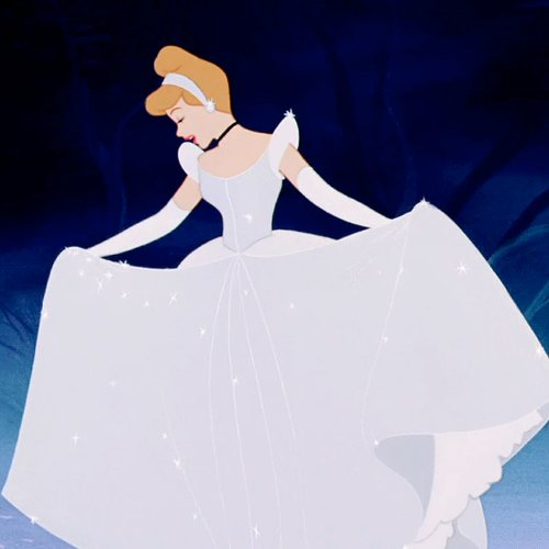 Disney Princess Halloween Costumes 2014