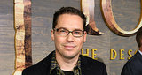 Director Bryan Singer Officially Confirmed for 'X-Men: Apocalypse'