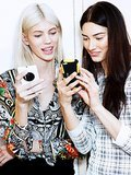8 New Apps Every Beauty-Savvy Girl Needs