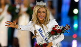 Miss America Was Kicked Out Of Alpha Phi Sorority For Abusive Hazing