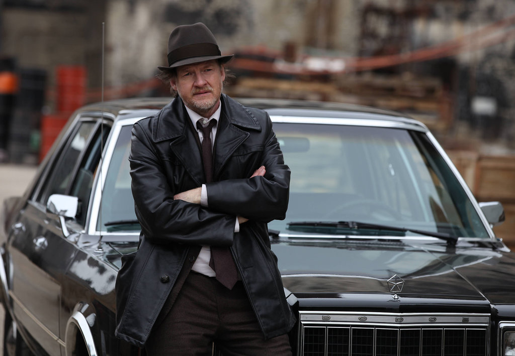 gotham tv show characters in the comic book popsugar