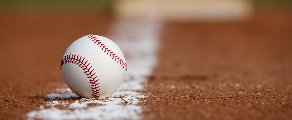 Little League Tragedy: Dad Dies After Getting Hit With a Ball