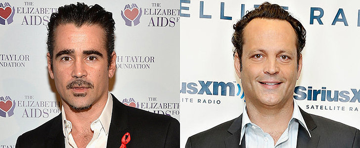 Who's in and Who's Still Rumored For True Detective Season 2