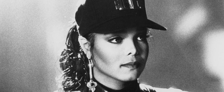 Bet You Didn't Realize How Much Janet Jackson's Rhythm Nation Has Inspired Pop Stars Today
