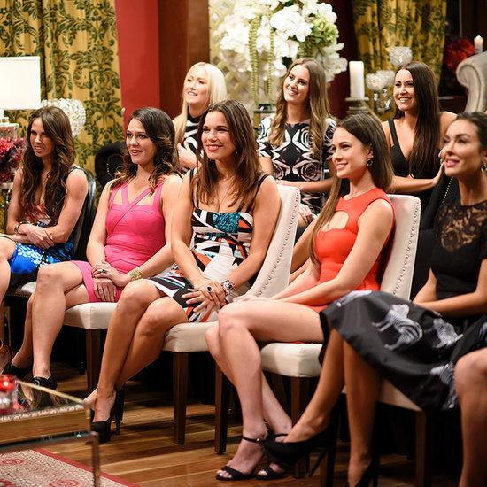 The Bachelor Australia 2014 Reunion Tell All Recap