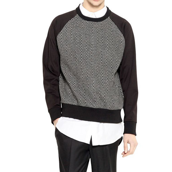 Bringing It Back: Our Favorite Tweeds