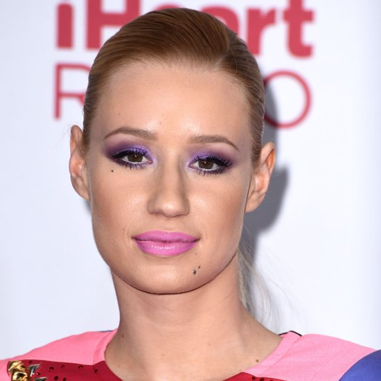This Is How Iggy Azalea Shuts Down the Haters