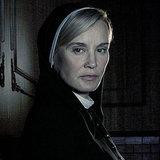 American Horror Story Cast in All Seasons