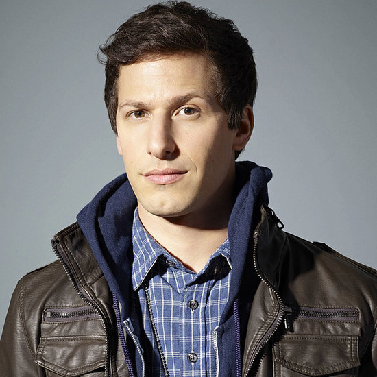 16 Reasons Brooklyn Nine-Nine's Jake Peralta Is Actually the Man of Your Dreams