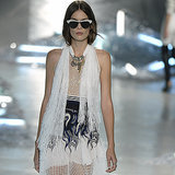 Designer Collaborations Fall 2014 | Pictures