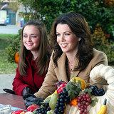 Gilmore Girls Netflix