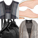 The Ultimate Budget-Friendly Fall Fashion Guide