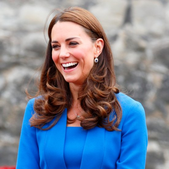 Kate Middleton's Next Royal Appearances During Pregancy