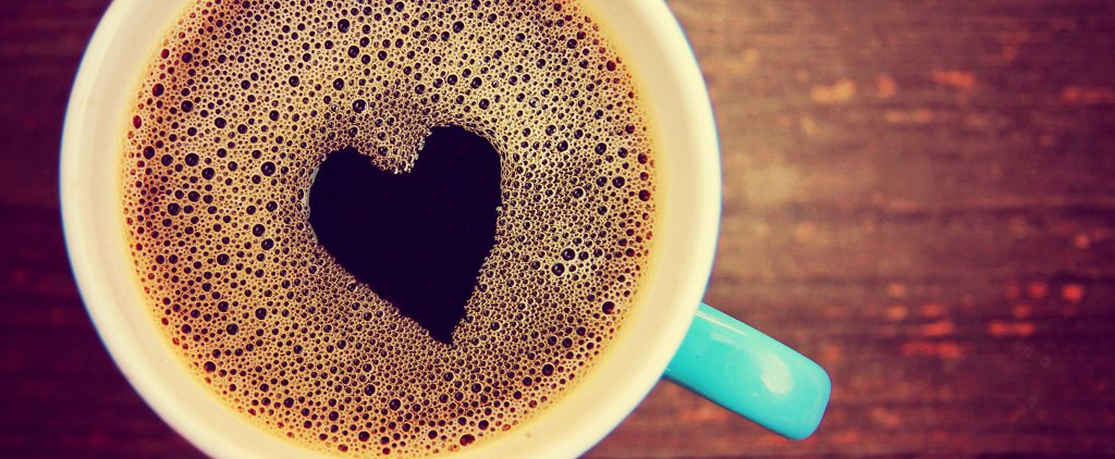 Get Your Fix: 6 Free Ways to Caffeinate on National Coffee Day