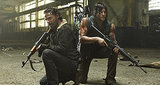 Here Are the Main Characters in the 'Walking Dead' Spinoff Series