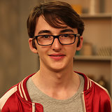 Isaac Hempstead Wright Interview For The Boxtrolls