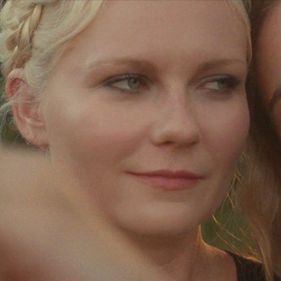 Kirsten Dunst Selfie Film