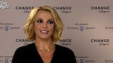 Britney Spears Wants 2 More Kids, 1 Husband, 3 Planes, 4 Houses