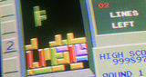 'Tetris' Will Become a Movie, For Some Reason