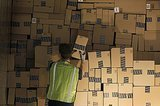 Same-Day Shipping Poised For Big Breakthrough This Holiday Season