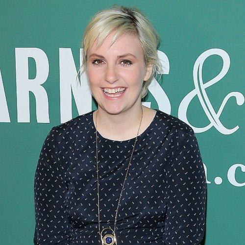 Celebrity Red Carpet Fashion | Sept. 29, 2014