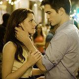 The Twilight Saga To Return In Series Of Short Films