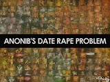 AnonIB's Date Rape Problem