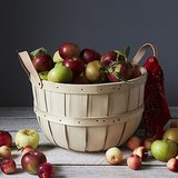 The 6 Best Apples for Pie