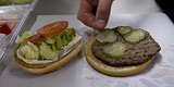 Pro-Union Burger King Worker Disciplined For Poor Pickle Placement