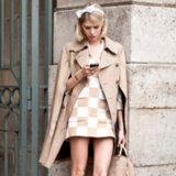 13 Timeless Autumn Pieces That Belong in Every Woman's Closet