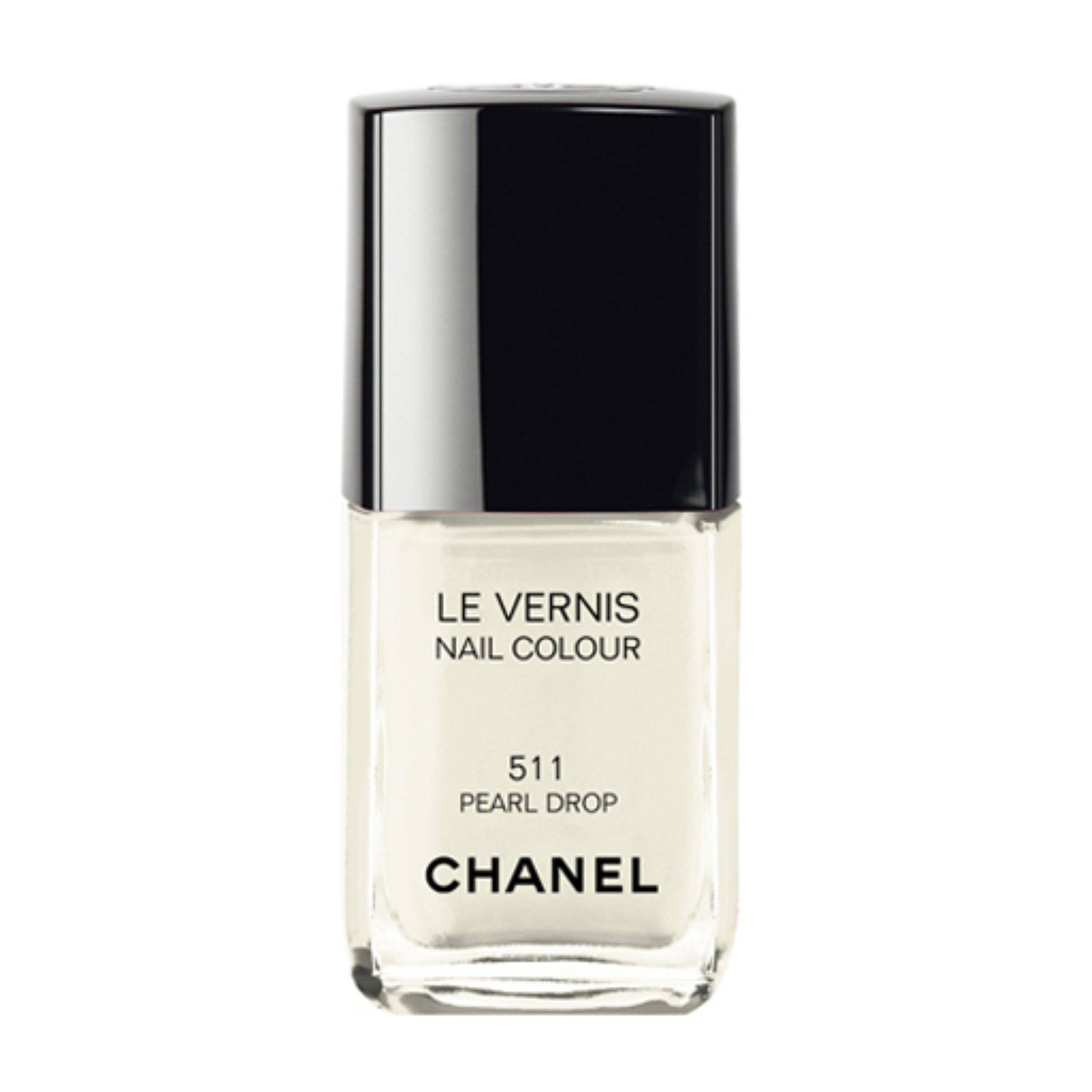 chanel le vernis nail colour why these 6 luxury nail polishes are. Black Bedroom Furniture Sets. Home Design Ideas