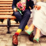 Creative Alternatives to Wedding Traditions