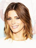 The All-Time Best Haircuts for Thin Hair