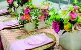 10 Place Settings Ideas You'll Love