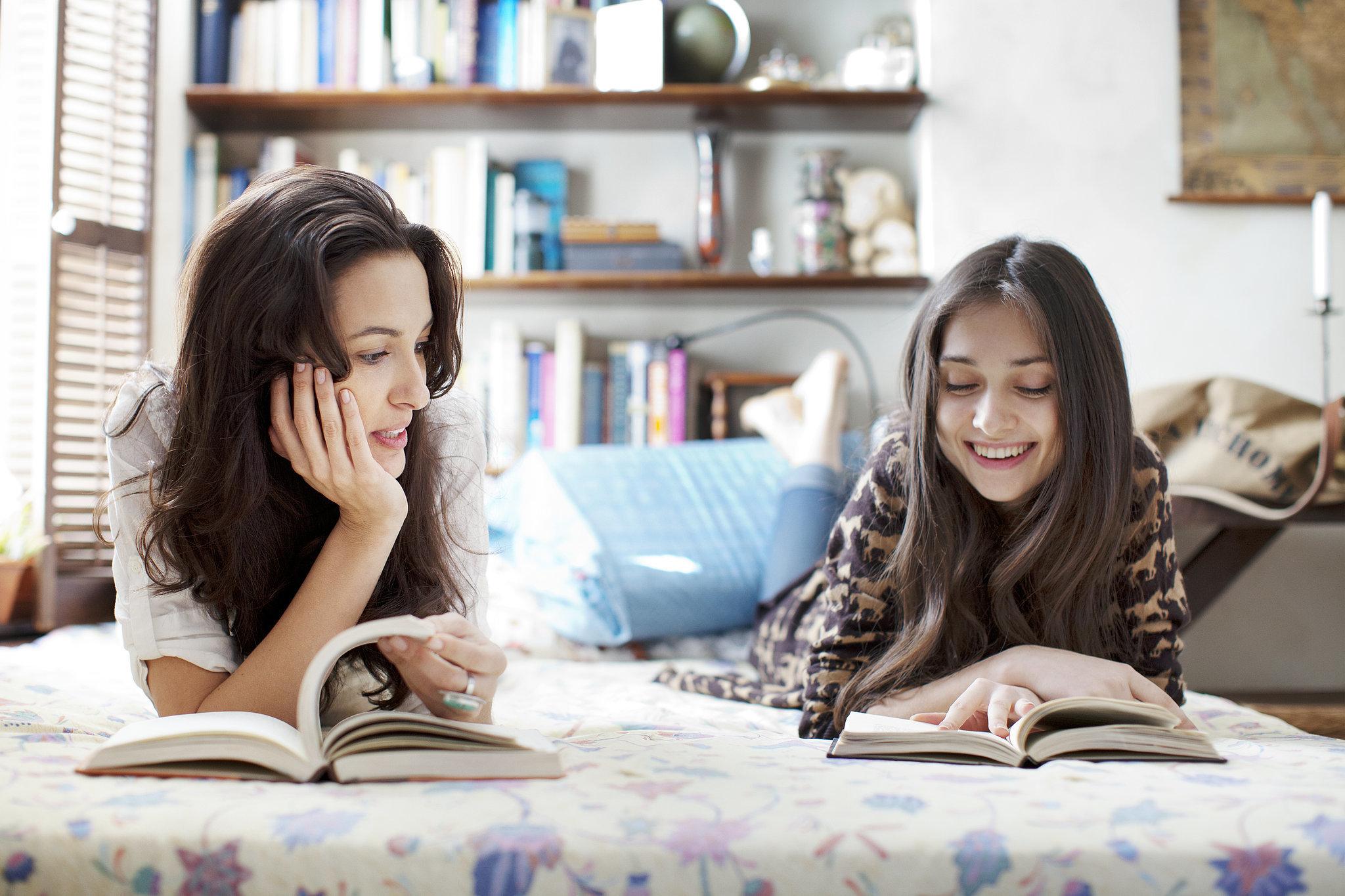 Mtv Teen Moms Reads 37