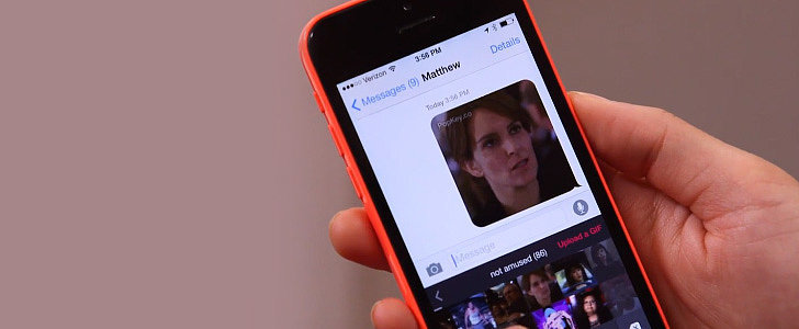 5 iOS 8 Tricks Every iPhone User Needs to Know