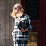 The Grown Woman's Guide to Mastering Plaid